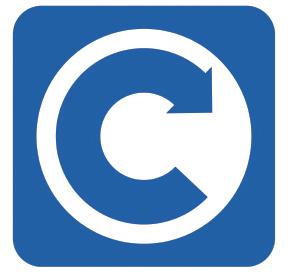 Centroid logo